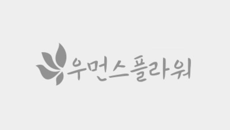 도봉구, 어린이 홍보대사 다음달 3~9일 공개모집